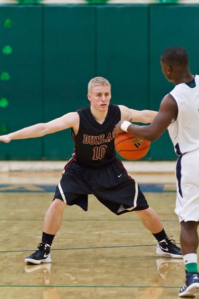 20120120_dunlap_vs_notre_dame_basketball_029