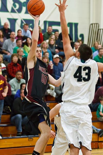 20120120_dunlap_vs_notre_dame_basketball_042