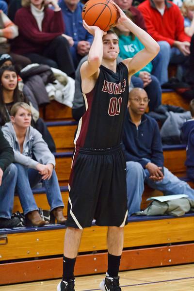 20120120_dunlap_vs_notre_dame_basketball_027