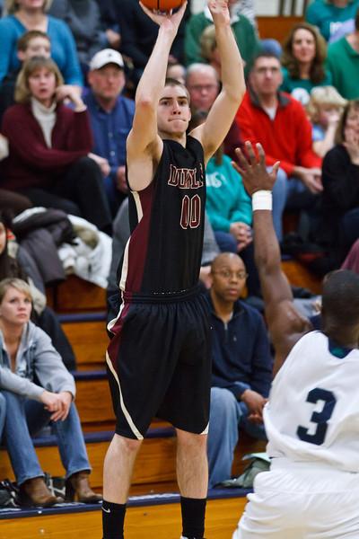 20120120_dunlap_vs_notre_dame_basketball_028