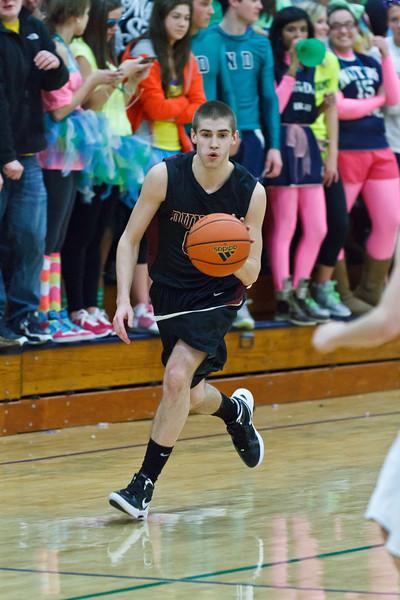 20120120_dunlap_vs_notre_dame_basketball_019