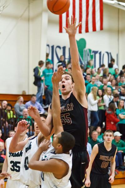 20120120_dunlap_vs_notre_dame_basketball_037
