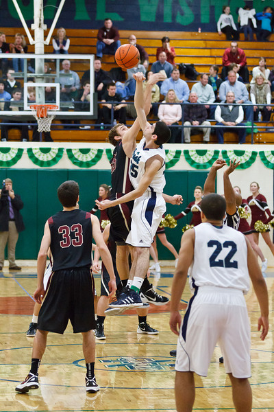 20120120_dunlap_vs_notre_dame_basketball_001