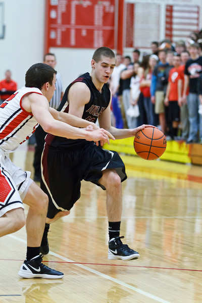 20120224_dunlap_vs_pekin_varsity_basketball_033
