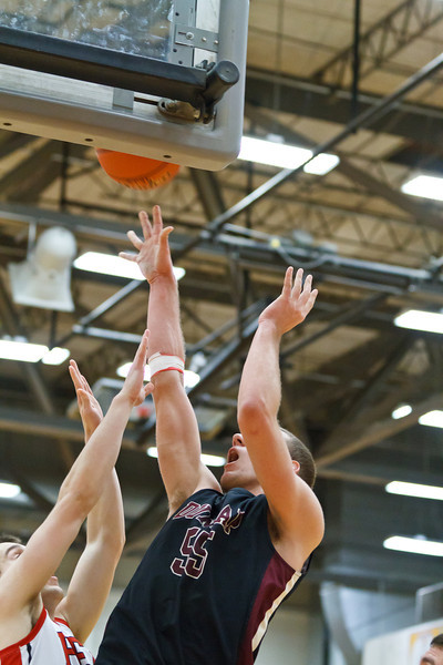 20120224_dunlap_vs_pekin_varsity_basketball_055