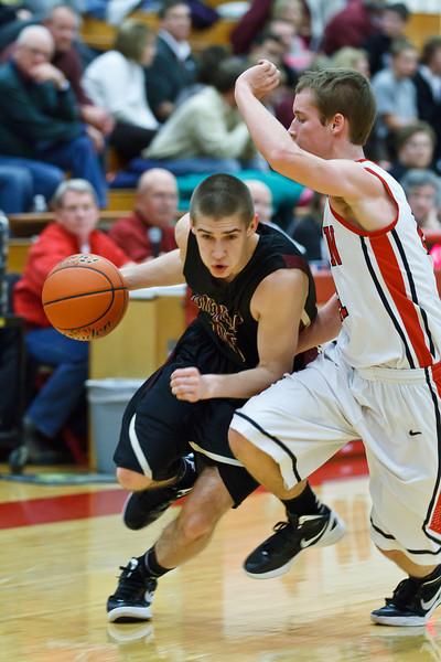 20120224_dunlap_vs_pekin_varsity_basketball_015