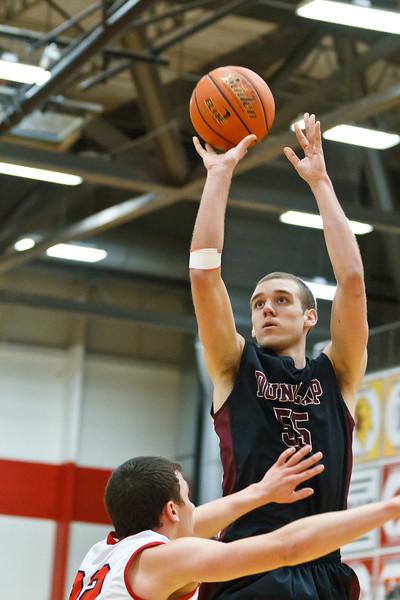 20120224_dunlap_vs_pekin_varsity_basketball_043