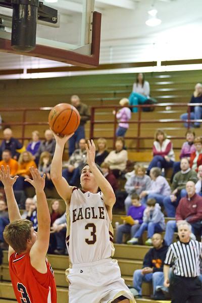 20120121_dunlap_vs_pekin_sophomore_basketball_009
