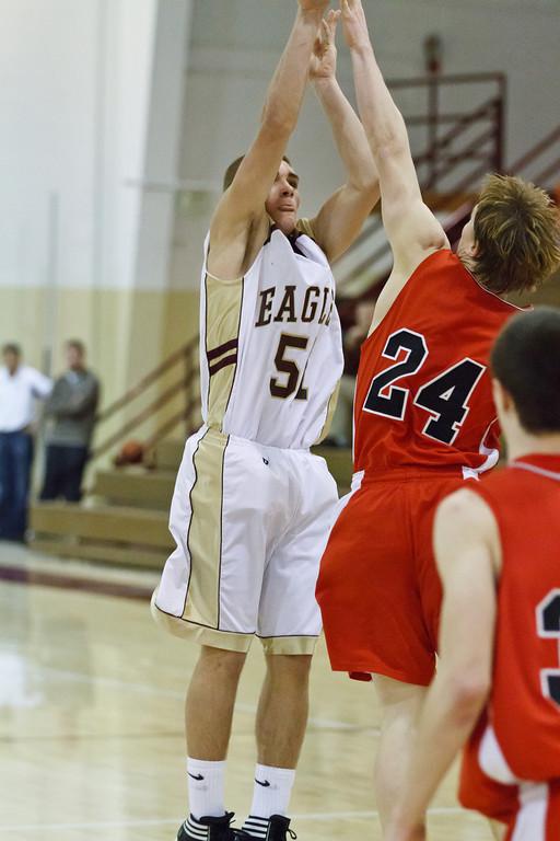 20120121_dunlap_vs_pekin_sophomore_basketball_001