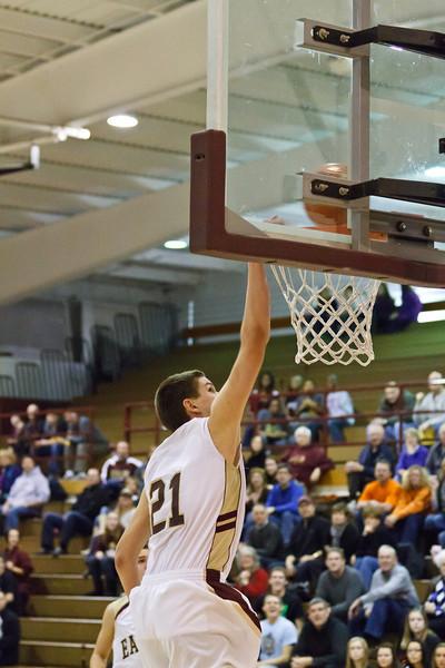 20120121_dunlap_vs_pekin_sophomore_basketball_024