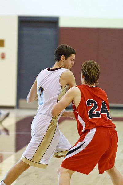 20120121_dunlap_vs_pekin_sophomore_basketball_013