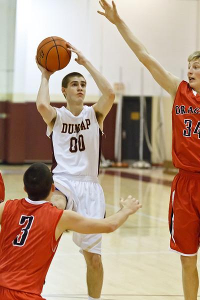 20120121_dunlap_vs_pekin_basketball_033