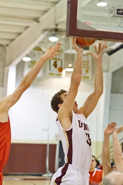20120121_dunlap_vs_pekin_basketball_029