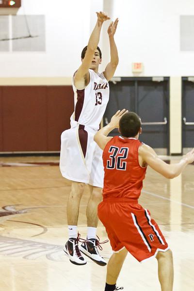 20120121_dunlap_vs_pekin_basketball_019