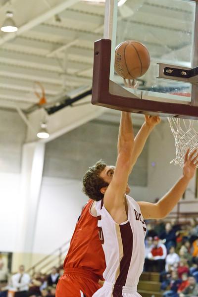 20120121_dunlap_vs_pekin_basketball_008