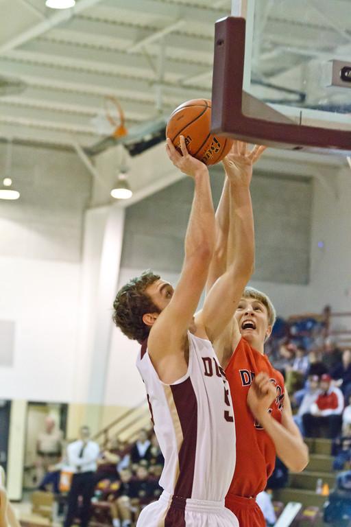 20120121_dunlap_vs_pekin_basketball_007