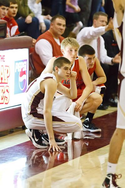 20120121_dunlap_vs_pekin_basketball_041