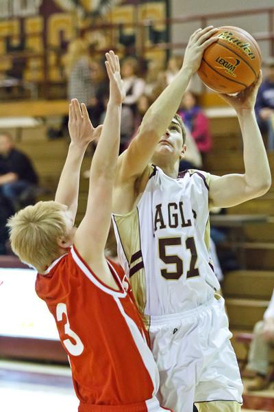 20120114_dunlap_vs_streator_sophomore_basketball_006