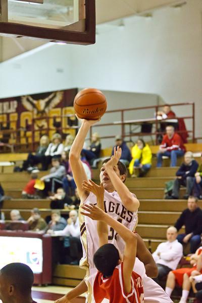 20120114_dunlap_vs_streator_sophomore_basketball_019