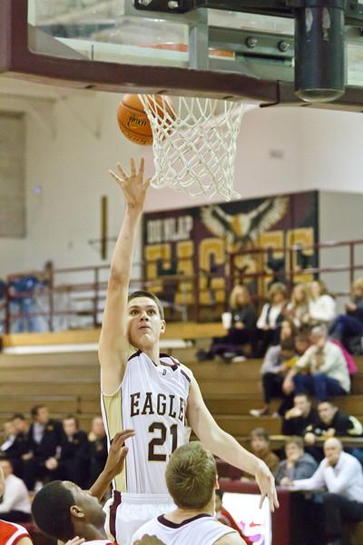 20120114_dunlap_vs_streator_sophomore_basketball_008