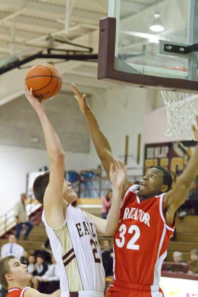 20120114_dunlap_vs_streator_sophomore_basketball_001