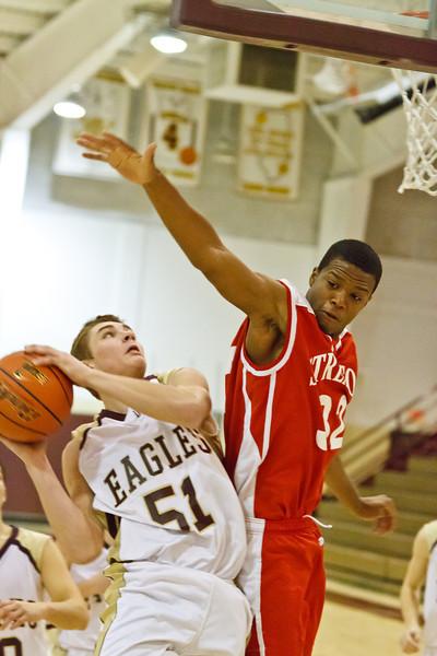 20120114_dunlap_vs_streator_sophomore_basketball_032