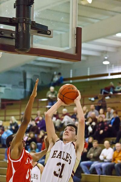 20120114_dunlap_vs_streator_sophomore_basketball_040