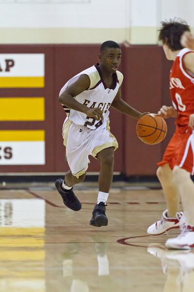 20120114_dunlap_vs_streator_sophomore_basketball_016
