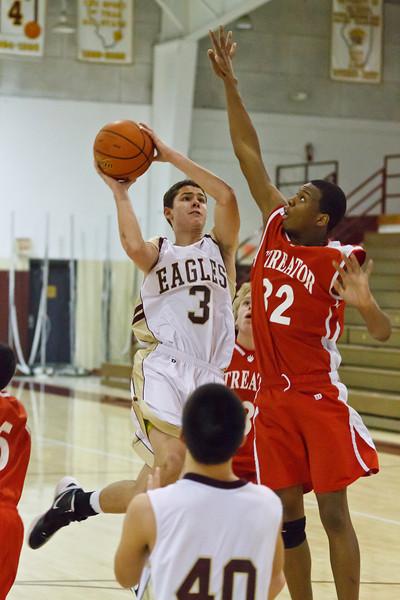20120114_dunlap_vs_streator_sophomore_basketball_036