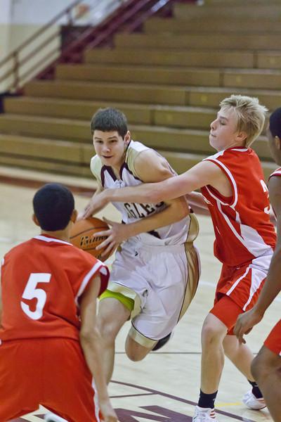 20120114_dunlap_vs_streator_sophomore_basketball_035
