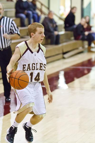 20120114_dunlap_vs_streator_sophomore_basketball_012