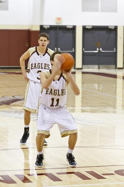 20120114_dunlap_vs_streator_sophomore_basketball_031