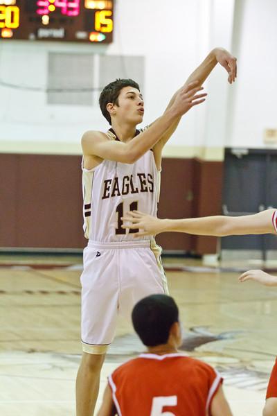 20120114_dunlap_vs_streator_sophomore_basketball_024
