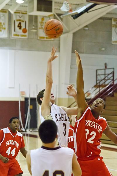 20120114_dunlap_vs_streator_sophomore_basketball_038