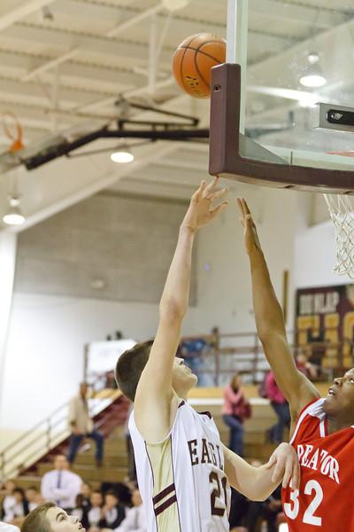 20120114_dunlap_vs_streator_sophomore_basketball_002