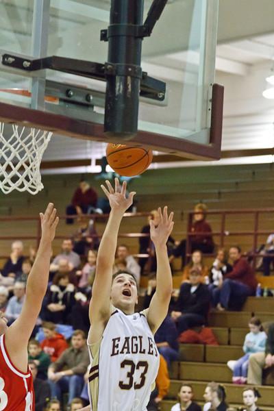 20120114_dunlap_vs_streator_sophomore_basketball_043