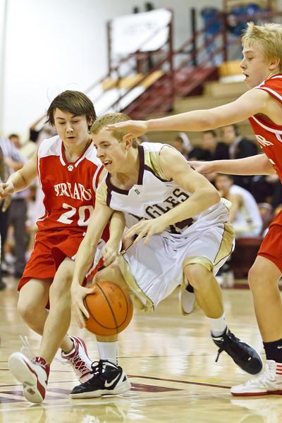 20120114_dunlap_vs_streator_sophomore_basketball_013
