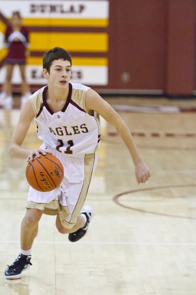 20120114_dunlap_vs_streator_sophomore_basketball_025