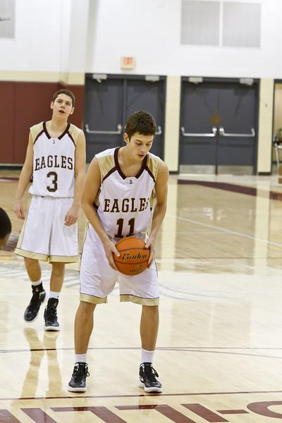 20120114_dunlap_vs_streator_sophomore_basketball_030