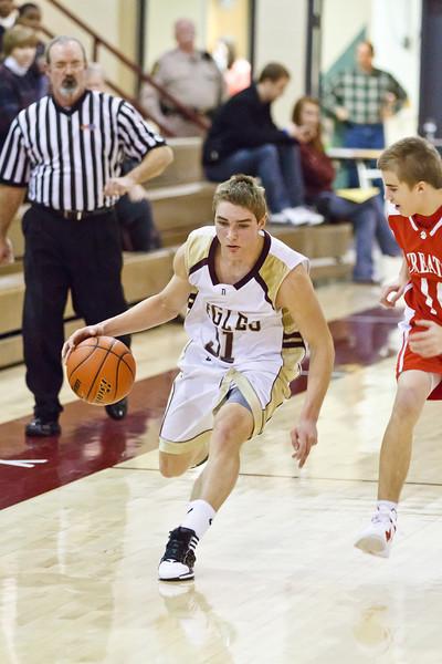 20120114_dunlap_vs_streator_sophomore_basketball_018