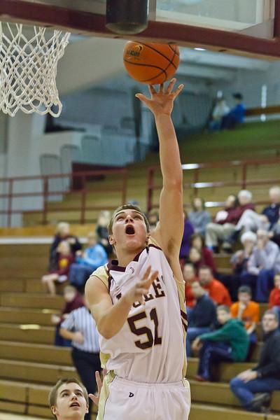 20120114_dunlap_vs_streator_sophomore_basketball_033