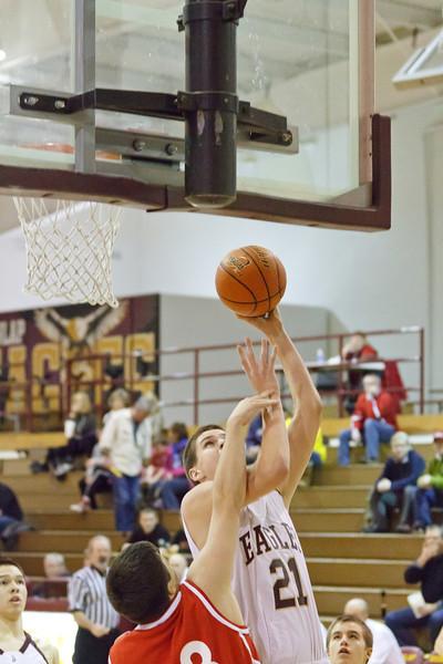 20120114_dunlap_vs_streator_sophomore_basketball_003