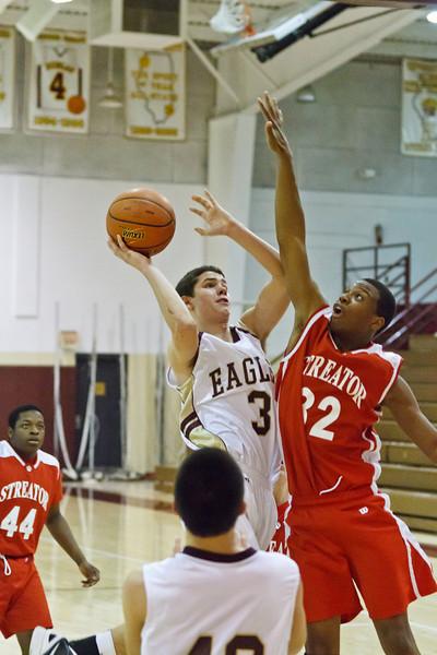 20120114_dunlap_vs_streator_sophomore_basketball_037