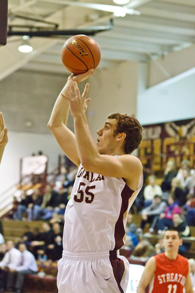 20120114_dunlap_vs_streator_basketball_003