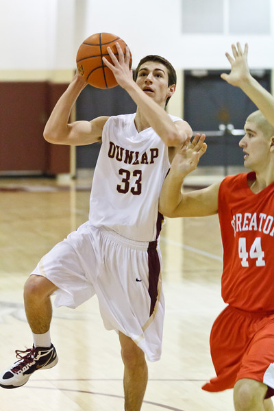 20120114_dunlap_vs_streator_basketball_010