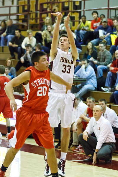 20120114_dunlap_vs_streator_basketball_015
