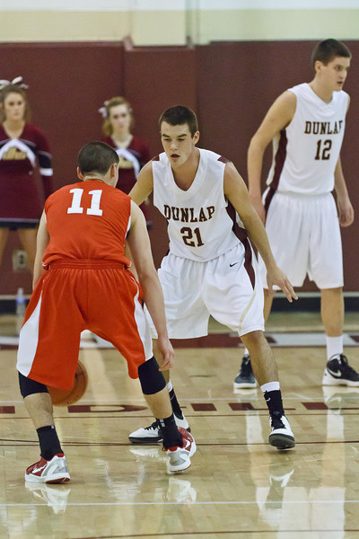 20120114_dunlap_vs_streator_basketball_032