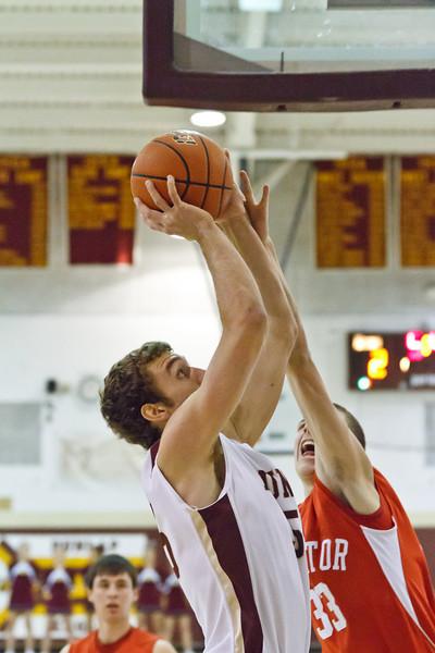 20120114_dunlap_vs_streator_basketball_005