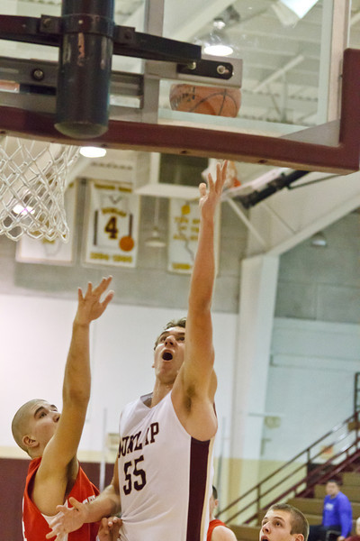 20120114_dunlap_vs_streator_basketball_050