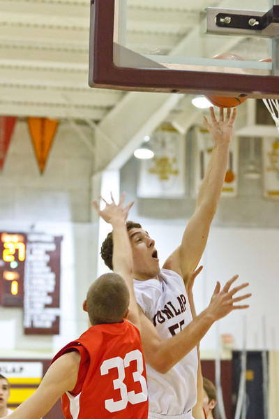20120114_dunlap_vs_streator_basketball_036